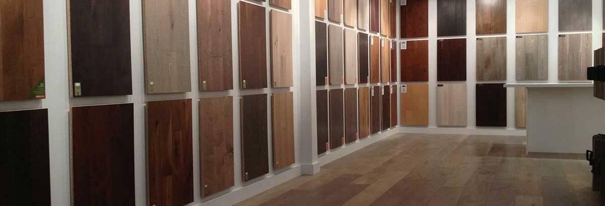 Hardwood Flooring Vancouver Bc Hardwood Floor Refinishing