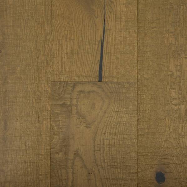 Winlaw Flooring Contractor Vancouver