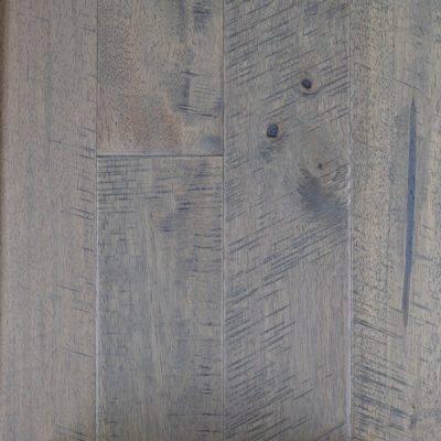 Products Restoration Hardwood