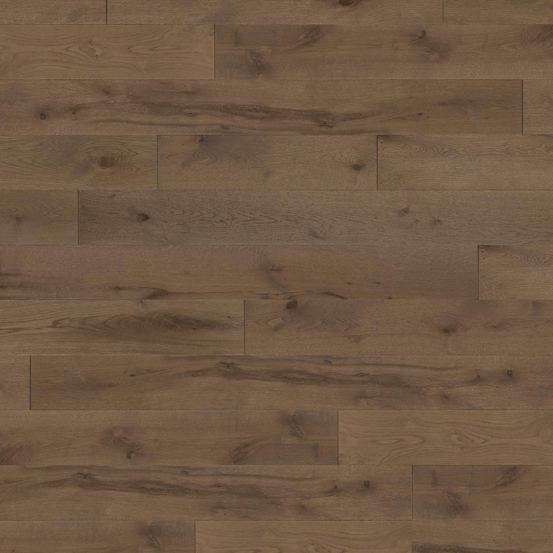 Madras Flooring: Flooring Contractor Vancouver