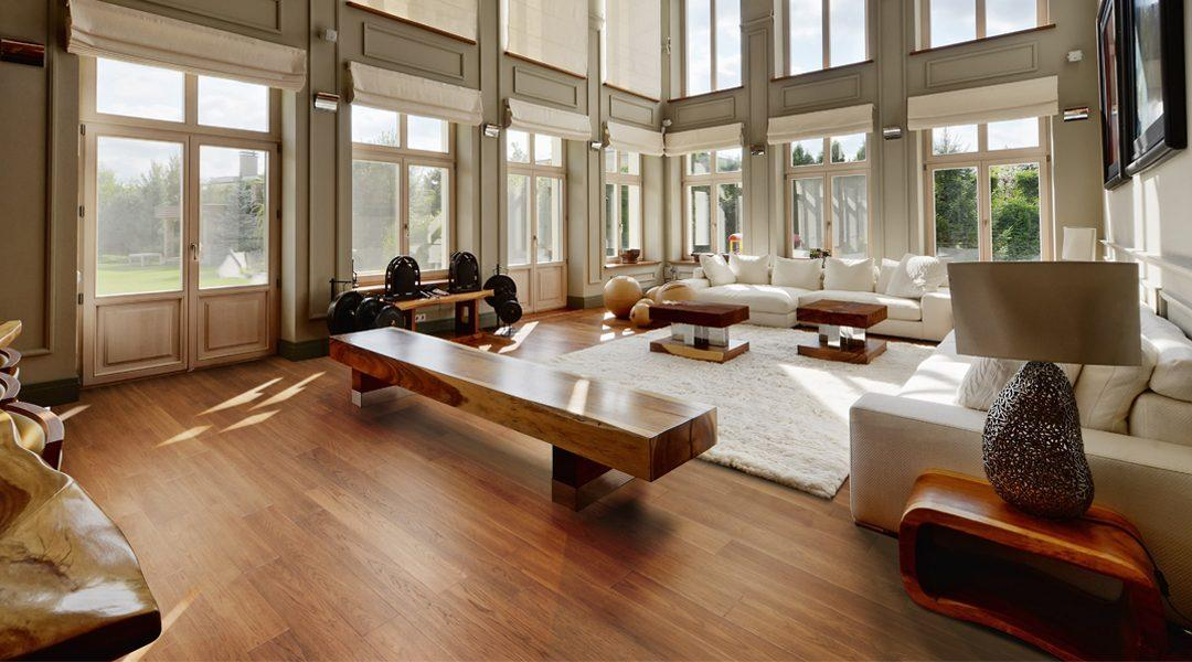 Is Hardwood Installation on Your Mind? Here's What You Need to Know Beforehand!
