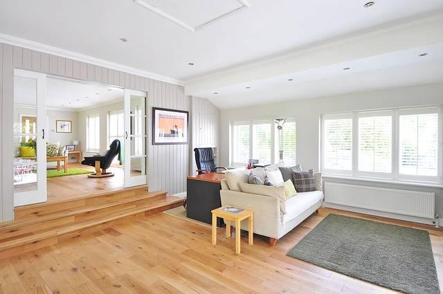 restore-hardwood-flooring